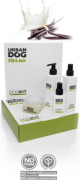 Beauty Program DogKit Mini for puppies and senior dogs 550 ml