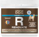 Renovate for joints and cartilage 350 g