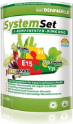 Perfect Plant Systemset - EAN: 4001615045710