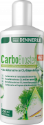 Carbo Booster MAX 250 ml