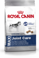 Royal Canin Size Health Nutrition Maxi Joint Care 12 kg, 3 kg