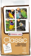 Classic Bedding Aviary Sand 25 kg