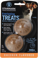 Everlasting Treat Füllung Huhn 34 g