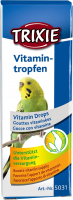 Trixie Vitaminedruppels 15 ml