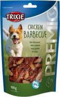 Trixie Premio Chicken Barbecue 300 g, 100 g, 35 g, 75 g