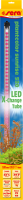 Sera LED X-Change Tube Plantcolor Sunrise  4001942312660