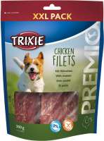 Trixie Premio Chicken Filets de Pollo 300 g 4011905317083 opiniones