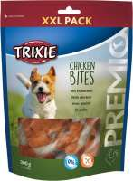 Trixie Premio Chicken Bites 300 g