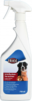 Trixie Quitamanchas de Orina 750 ml