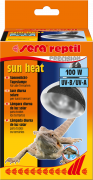 Reptil Sun Heat Art.-Nr.: 62233