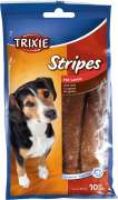 Trixie Stripes 100 g
