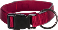 Trixie Experience Halsband, extra breed XS 4011905103600