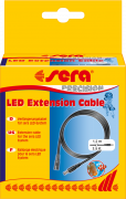 LED Extension Cable 1.2 m