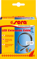 LED Extension Cable