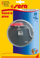 Food Container for Feed A Plus