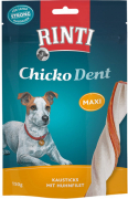 Rinti Chico Dent Maxi Snacks 150 g