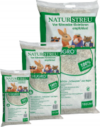 Natural Bedding 1 kg