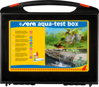 Aqua-Test Box (Cl)
