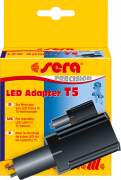 LED Adapter T5, 2 st. T5