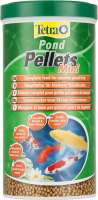 Pond Pellets Mini 1 l
