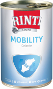 Rinti Canine Mobility 400 g