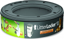 Disposal Bucket for Cat Litter System II