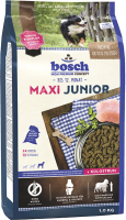 Bosch High Premium Concept - Maxi Junior  1 kg