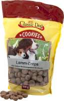 Snack Cookies Lamb Drops 500 g