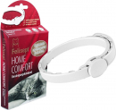 Home Comfort Calming Collar Wit