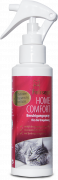 Home Comfort Calming Spray 100 ml