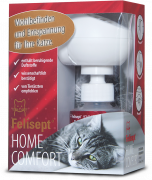 Home Comfort Diffuser Set 30 ml