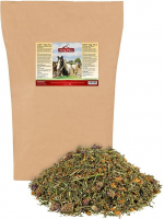 Every-Day-№1 100% Organic 2 kg