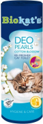 Deo Pearls Cotton Blossom 700 g