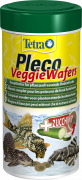 Pleco Veggie Wafers Art.-Nr.: 13359