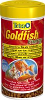 Tetra Goldfish Energy 250 ml, 100 ml