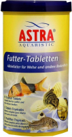 Astra Food Tablets 100 ml