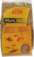 Astra Pond Multi Sticks 15 l