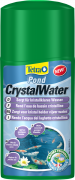 Pond Crystal Water 250 ml