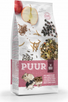 Witte Molen Puur Mini-Hamster & Friends 400 g