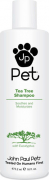 John Paul Pet Tea Tree Shampoo 15 ml