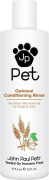 Oatmeal Conditioning Rinse 15 ml