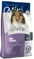 Happy Dog Supreme Mini Senior 300 g
