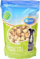 DUVO+ Biscuits Royal Jack 1 kg