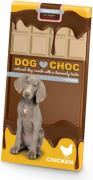 Dog-Snack Dog Choc Chicken - EAN: 4047059427279