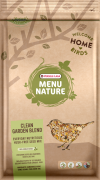 Menu Nature Clean Garden Blend 2.5 kg