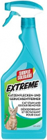 Extreme Cat Stain and Odour Remover 750 ml