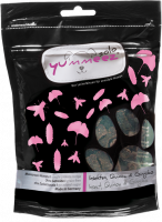 Yummeez Solo Insectos 175 g
