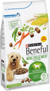 Purina Beneful Healthy Weight 3 kg online