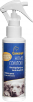Home Comfort Spray 100 ml
