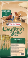Country's Best Gra-Mix Duif 4 kg